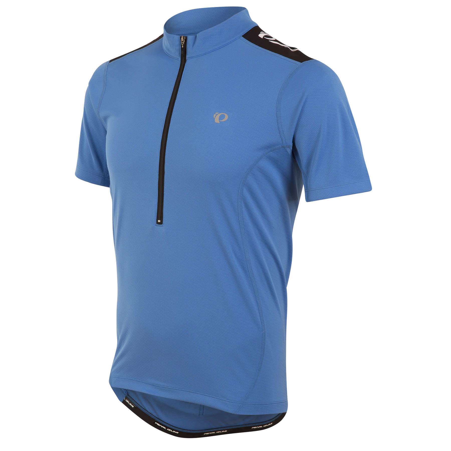 Cycling Jersey Select Ss Quest Pearl Izumi South Africa