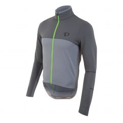 SELECT THERMAL cycling jersey