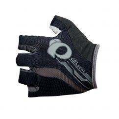 Gel vent cycling glove