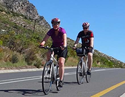 Cape-Town-Cycle-Tour---First-Timers