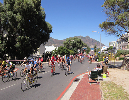 Cape-Town-Cycle-Tour---Route