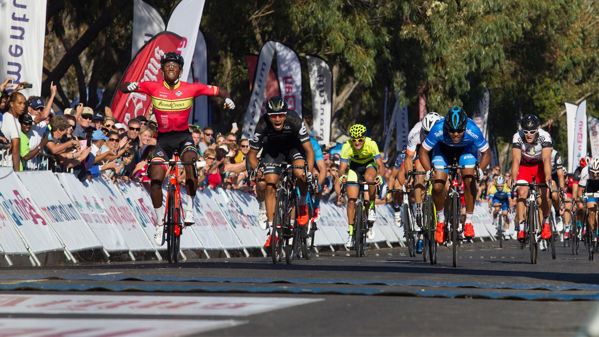 cycling event, cycling races, cycle gear, bike race, bicycle gear, cycling clothing, Pearl iZumi